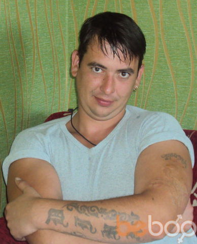 Фото мужчины graf, Москва, Россия, 38