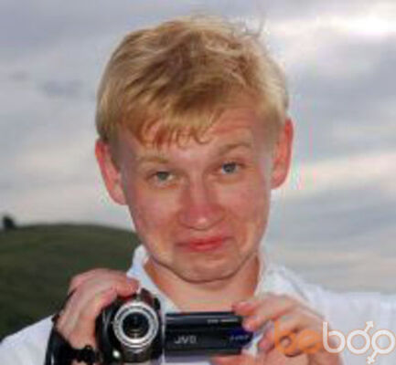 Фото мужчины olegzz, Москва, Россия, 33