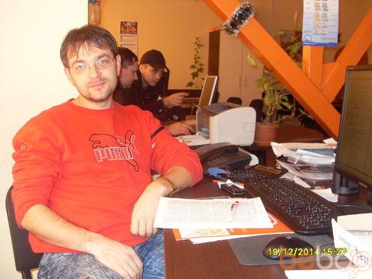 Фото мужчины virus, Кишинев, Молдова, 34