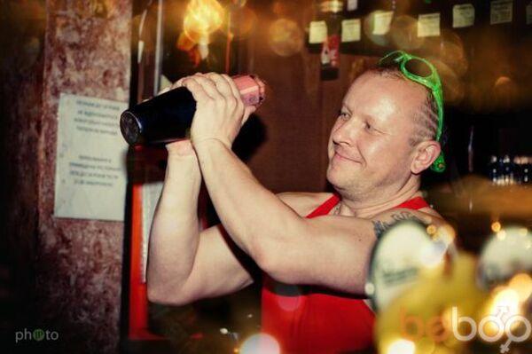 Фото мужчины oleg, Ровно, Украина, 49