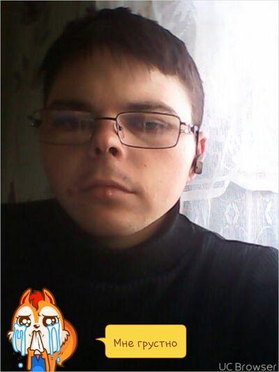 Фото мужчины Сергей, Ивацевичи, Беларусь, 30