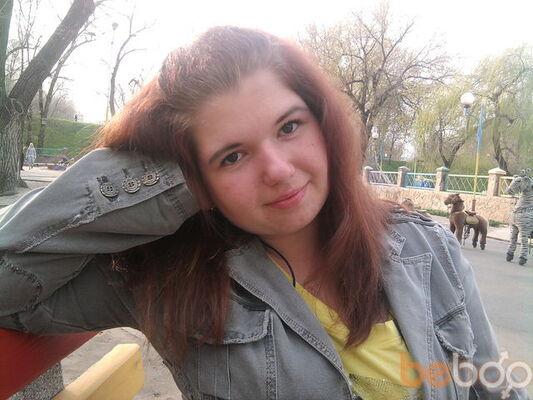 Фото девушки Angel__helL, Днепропетровск, Украина, 25