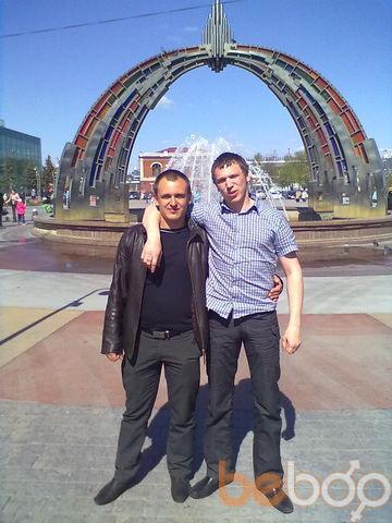Фото мужчины skovo, Заводоуковск, Россия, 28