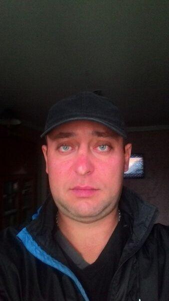 Фото мужчины Николай, Симферополь, Россия, 35