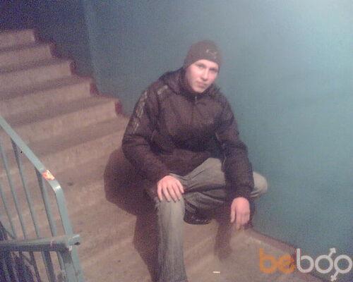 Фото мужчины nikol_kz, Темиртау, Казахстан, 25