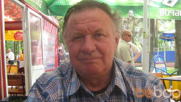 Фото мужчины feda, Жодино, Беларусь, 67