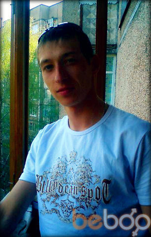 Фото мужчины mustang777, Черкассы, Украина, 28