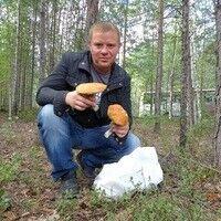 Фото мужчины Саша, Иркутск, Россия, 35