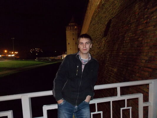 Фото мужчины RUSLAN, Харьков, Украина, 31