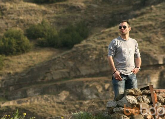 Фото мужчины zgrbi, Батуми, Грузия, 33
