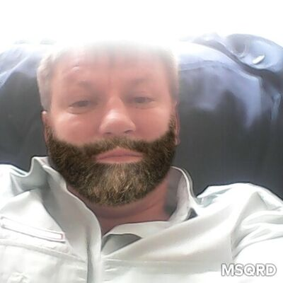 Фото мужчины влад, Волгоград, Россия, 36