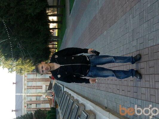 Фото мужчины любовник, Курган, Россия, 29