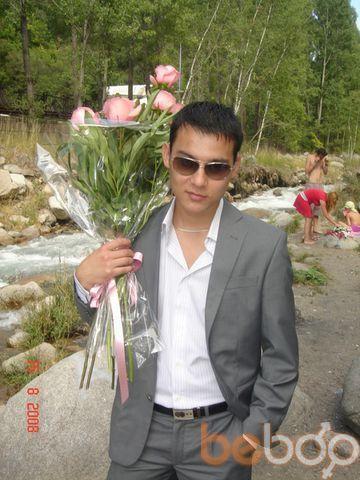 Фото мужчины Suhrab, Алматы, Казахстан, 30