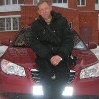 Фото мужчины Александр, Тверь, Россия, 38