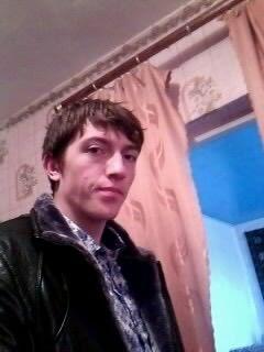 Фото мужчины илья, Ростов-на-Дону, Россия, 23