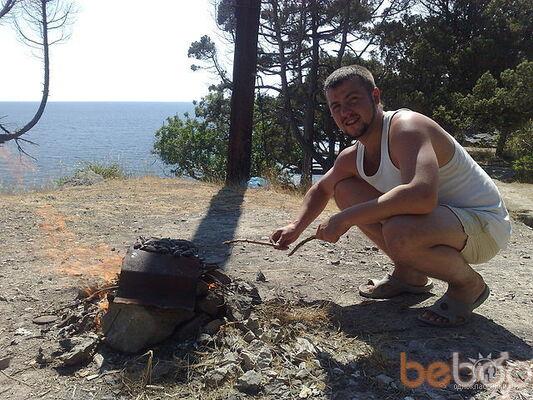 Фото мужчины филин27, Донецк, Украина, 37