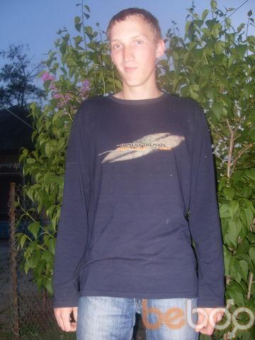 Фото мужчины толян, Рыбница, Молдова, 29