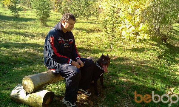Фото мужчины doctora1, Стара Загора, Болгария, 49
