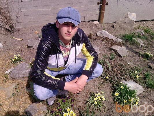 Фото мужчины ALEX, Вышгород, Украина, 26