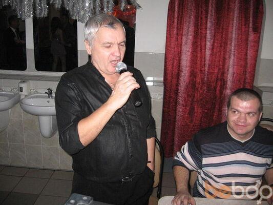 Фото мужчины Мэйсон, Энгельс, Россия, 61