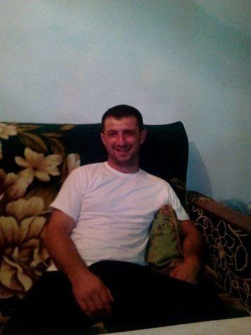 Фото мужчины вилли, Краснодар, Россия, 34