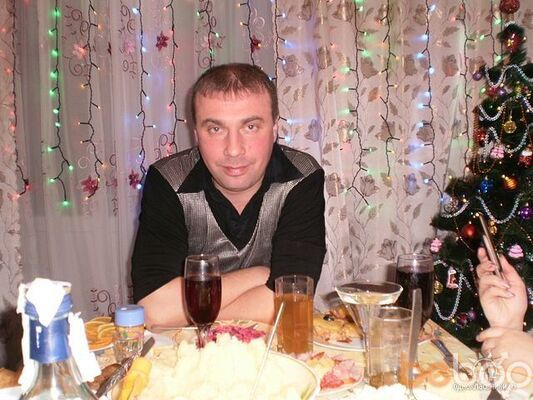 Фото мужчины vitalii1979, Хмельницкий, Украина, 38