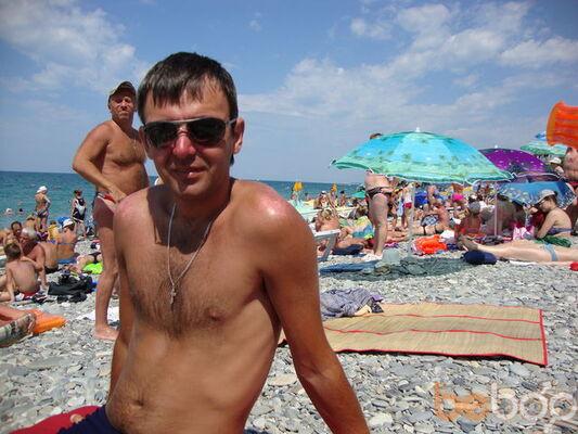 Фото мужчины venja, Москва, Россия, 35