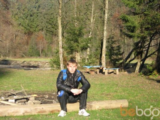 Фото мужчины Artyr, Одесса, Украина, 38