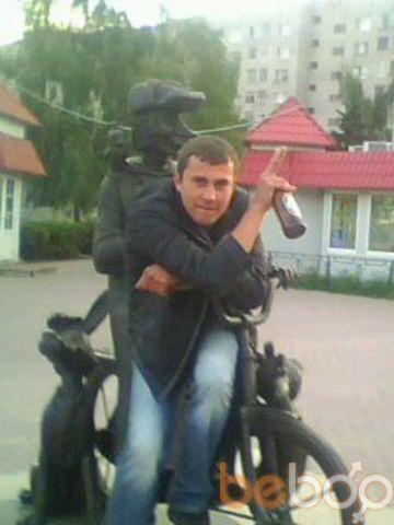 Фото мужчины Poly, Коломна, Россия, 36