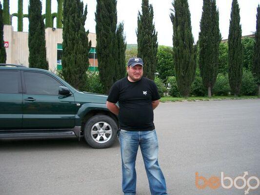 Фото мужчины shaki, Тбилиси, Грузия, 37