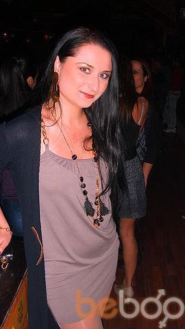 Фото девушки daniella, Бельцы, Молдова, 27