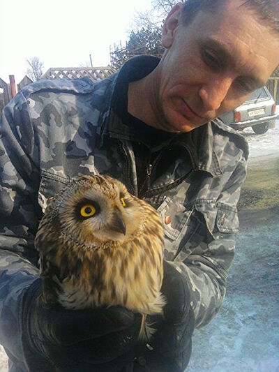 Фото мужчины Александр, Артем, Россия, 40