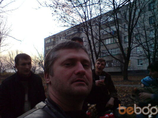 Фото мужчины semenxxx35, Павлоград, Украина, 37
