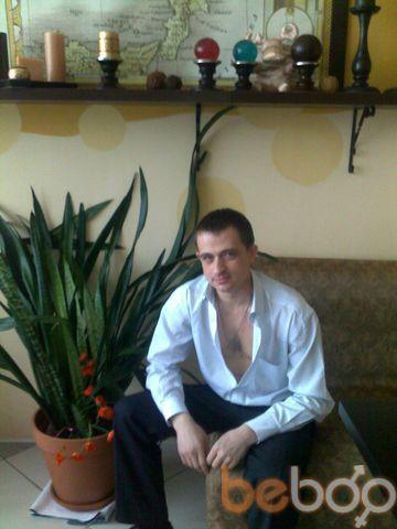 Фото мужчины Lev2581, Москва, Россия, 36