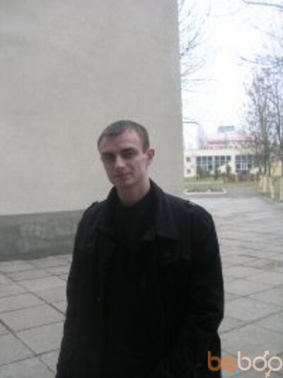 Фото мужчины victr, Гомель, Беларусь, 33