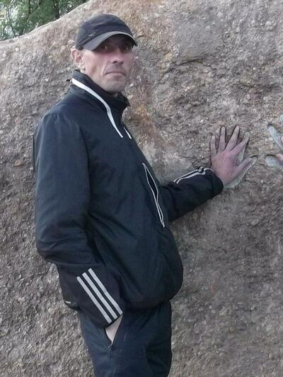 Фото мужчины василий, Березники, Россия, 43