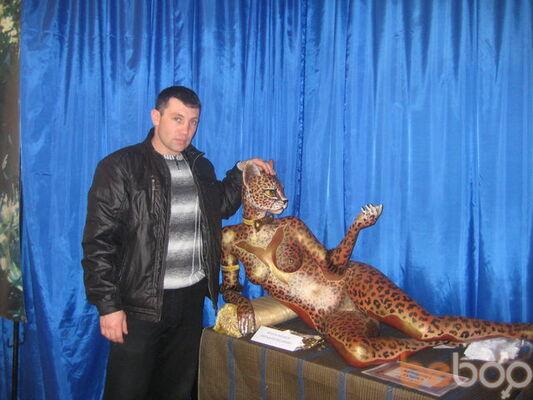 Фото мужчины SERGEY, Находка, Россия, 41