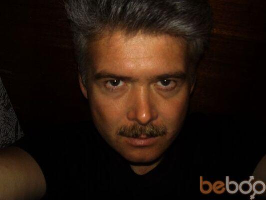 Фото мужчины harvit, Бельцы, Молдова, 51