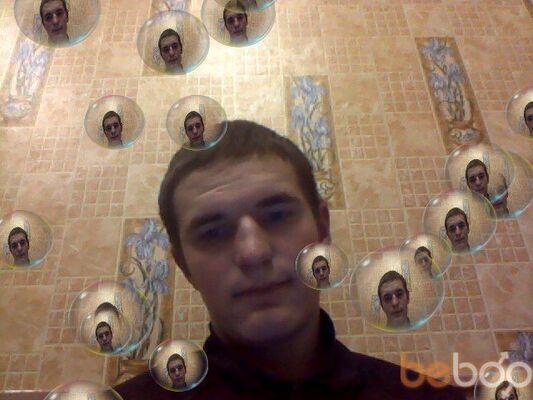 Фото мужчины Dima, Гомель, Беларусь, 26