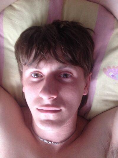 Фото мужчины денис, Красноярск, Россия, 27
