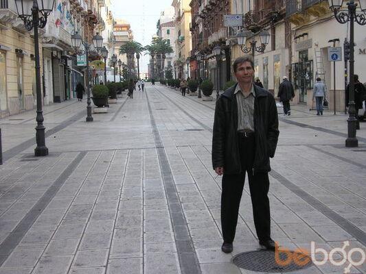 Фото мужчины SP_SAYLOR, Одесса, Украина, 47