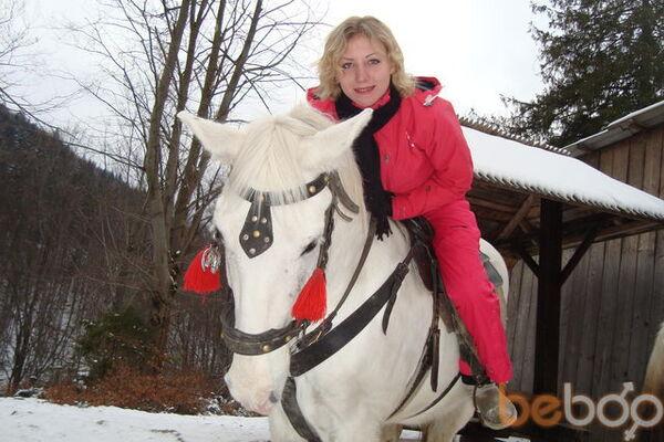 Фото девушки yuliya, Донецк, Украина, 30