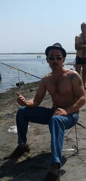 Фото мужчины Джоник, Баку, Азербайджан, 36