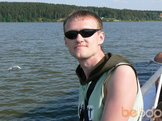 Фото мужчины rizo28, Кемерово, Россия, 37