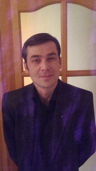 Фото мужчины евгений, Павлодар, Казахстан, 40