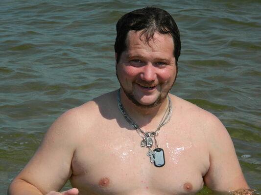 Фото мужчины Артём, Керчь, Россия, 31