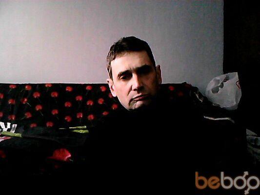 Фото мужчины юджин, Москва, Россия, 59