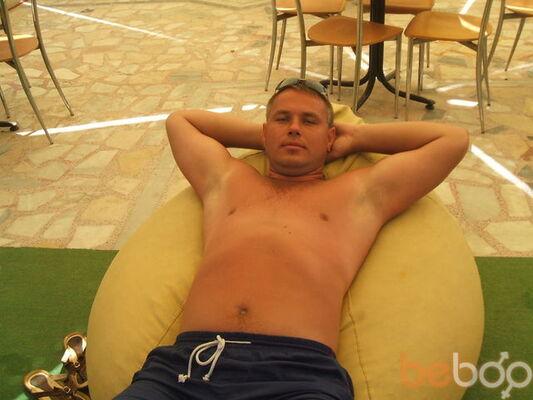 Фото мужчины Виталий, Тирасполь, Молдова, 41