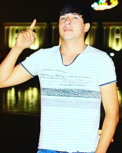 Фото мужчины Kolya, Душанбе, Таджикистан, 23