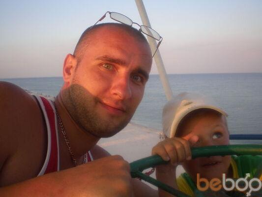 Фото мужчины sasha, Гродно, Беларусь, 35